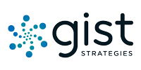 GIST Strategies Logo